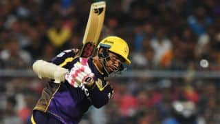 Indian T20 league: Sunil Narine's innings was turning point of the match, admits Mandeep Singh