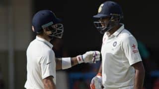 Kohli has taken Indian cricket to another level: Ashwin