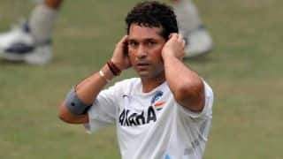 Sachin Tendulkar — One of the hardest terms to optimise for any SEO professional