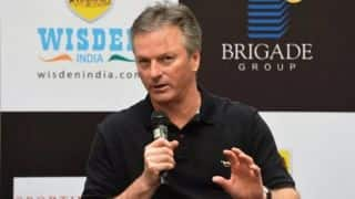 Steve Waugh: Pink ball, day-night match could revive Test cricket