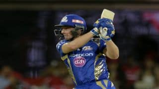 IPL 2017: I almost tried too hard in last few games, says Jos Buttler after guiding Mumbai Indians to win over Kings XI Punjab