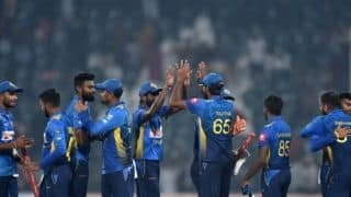 SL vs PAK Dream11 Team Sri Lanka vs Pakistan 2019, 2nd T20I, Pakistan tour of Sri Lanka 2019 – Cricket Prediction Tips For Today's Match SL vs PAK in Lahore