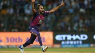 IPL 2017: 'Knew we're the only team that beat Mumbai', says Imran Tahir