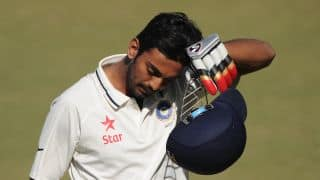 India vs South Africa 2015: KL Rahul says Dale Steyn will be different come the Tests