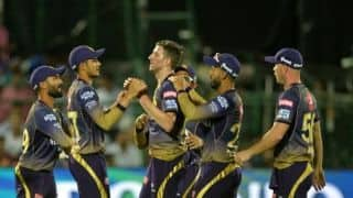 IPL 2019: Desperate Kolkata Knight Riders hope for a turnaround against Rajasthan Royals