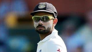 Live Cricket Score: India vs Australia 2014-15, 1st Test in Adelaide, Day 2