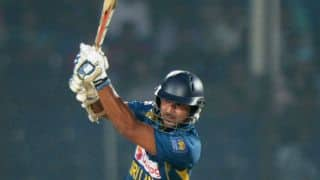 Live Cricket Score: Pakistan vs Sri Lanka Asia Cup 2014 final at Dhaka