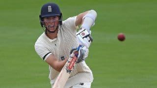 England vs Pakistan 2020, 3rd Test, Day 1, Southampton, Highlights: Zak Crawley, Jos Buttler Put ENG On Top