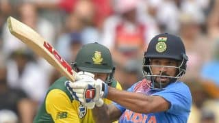 India vs South Africa, 2nd T20I: Hosts's last chance to save series