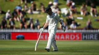 New Zealand vs South Africa, 2nd Test, Day 3 preview: Kane Williamson and co. play for survival