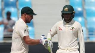 Aggressive batting style leading to decline in batting long in Test cricket: Graeme Hick