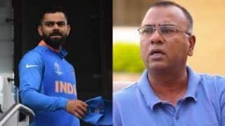 Avoid reckless comments on television: PCB seek explanation from Basit Ali for remarks against India during World Cup 2019