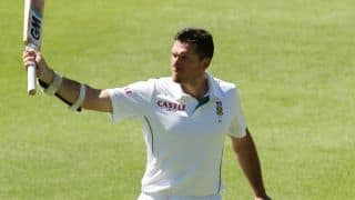 Graeme Smith reveals reasons for international retirement