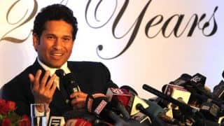 A bouquet  of CricketCountry's best Tendulkar features