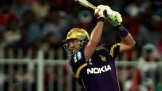 Kallis wants to help KKR defend IPL title