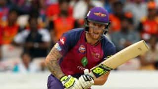 IPL 2017: Kevin Pietersen livid over Ben Stokes, Jos Buttler missing playoffs
