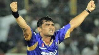 Indian-leg-spinner-Pravin-Tambe-takes-hat-trick-in-T10-league