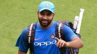 BCCI ने लिया यो-यो टेस्ट पर बड़ा फैसला, खिलाड़ियों को बड़ी राहत