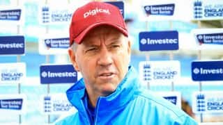 Stuart Law urges West Indies to ignore Curtly Ambrose's 'pathetic' remark ahead of Headingley Test
