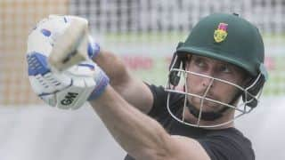 ICC clears South Africa born Devon Conway to play for New Zealand
