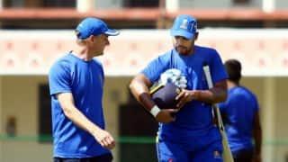 IPL 2018: Rajashtan Royals announce ticketing platform