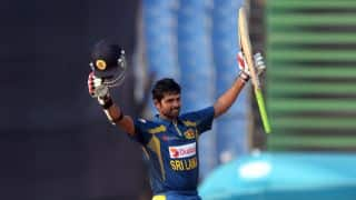 Pakistan vs Sri Lanka Asia Cup 2014 Match 1 stats highlights