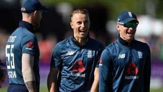 England vs Pakistan, 5th ODI, LIVE streaming: Teams, time in IST and where to watch on TV and online in India