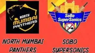 Dream11 Prediction: NMP vs SS Team Best Players to Pick for Today's Match between North Mumbai Panthers and SoBo SuperSonics in SPL 2019 at 7:30 PM