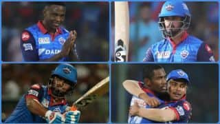 IPL 2019 team review: Investment in youth sees Delhi return with Capitals gains