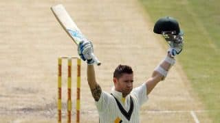 Live Cricket Score: South Africa vs Australia, Day 3 at Cape Town