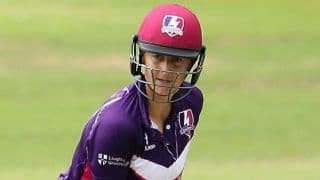 Women's Big Bash League 2018-19 : Sophie Devine's all-round show helps Adelaide Strikers beat Adelaide Strikers