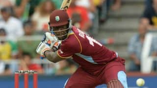 South Africa vs West Indies 2014-15, 2nd T20I at Johannesburg: Records and numbers galore in high-scoring thriller