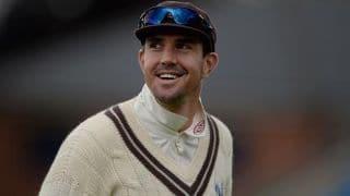 केविन पीटरसन ने किया डे-नाइट टेस्ट का समर्थन किया