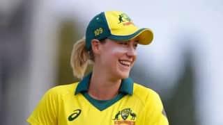 Dream11 Team West Indies Women vs Australia Women 3rd ODI Match – Cricket Prediction Tips For Today's ODI Match WI-W vs AU-W at Antigua