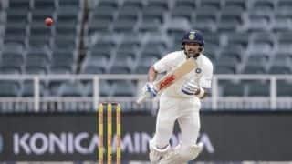 पहले से कहीं ज्यादा रोमांचक और सकारात्मक हो गई है टेस्ट बल्लेबाजी: राहुल द्रविड़
