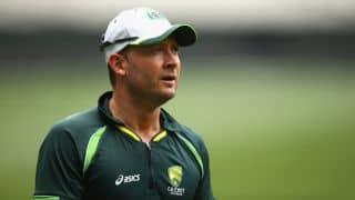 Australia to treat ICC Cricket World Cup 2015 quarter-final vs Pakistan as final: Michael Clarke