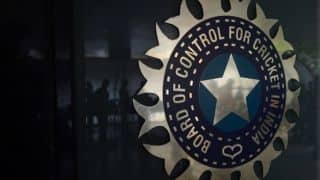 Department of Revenue issues notice to BCCI for tax evasion