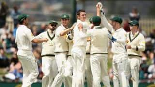 क्रिकेट फैंस मुफ्त में देख सकेंगे पाकिस्तान-ऑस्ट्रेलिया का टेस्ट मैच