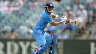 India vs Australia: Every player is ready to play in every order, says Ajinkya Rahane ahead of 3rd ODI
