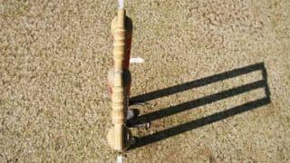 Saurabh, Hooda spin India Blue to Duleep Trophy title