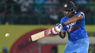 India bat first as South Africa win toss in 2nd T20I at Cuttack