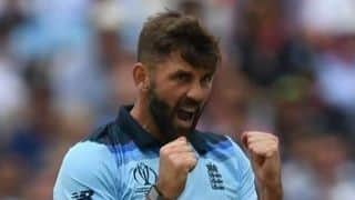 Cricket World Cup 2019: Bangladesh elect to bowl against England, Liam Plunkett replaces Moeen Ali