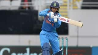 India Women vs England Women: Smriti Mandhana team look to break consecutive five defeate debacle in T20I