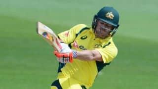 Pakistan vs Australia, LIVE Streaming: Watch PAK vs AUS 1st ODI live telecast online