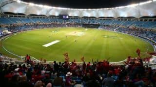 एशिया कप क्वालीफायर : मलेशिया के सामने होगी हांगकांग की टीम