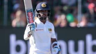 South Africa vs Sri Lanka, 1st Test, Day 4: Highlights