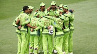 Five reasons why Pakistan will beat Australia in ICC Cricket World Cup 2015 Quarter-Final