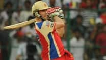 Royal Challengers Bangalore (RCB) vs Mumbai Indians (MI) Live Cricket Score IPL 2014: Bangalore register thumping 7-wicket win
