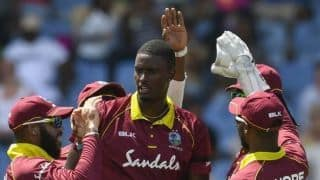 Cricket World Cup 2019: If West Indies get some momentum, they could get very dangerous – Allan Border