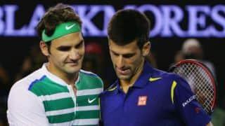 Wimbledon 2016: Novak Djokovic, Roger Federer might clash in semi-final